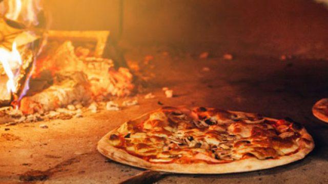 Astuces pour choisir un modèle de four à pizza