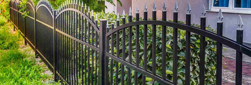 Comment choisir sa clôture grillagée ?