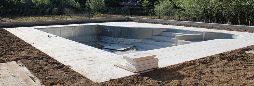 Trouver un constructeur de piscine à Mont-de-Marsan
