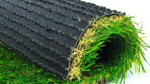 Aménagement de jardin : opter pour du gazon synthétique réaliste de qualité