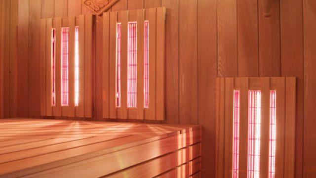 Installation de saunas pour particuliers et professionnels à Ramatuelle