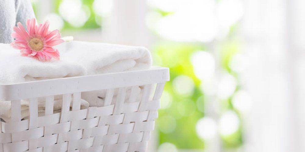 Achat de linge de bain : facilitez vos achats directements en ligne
