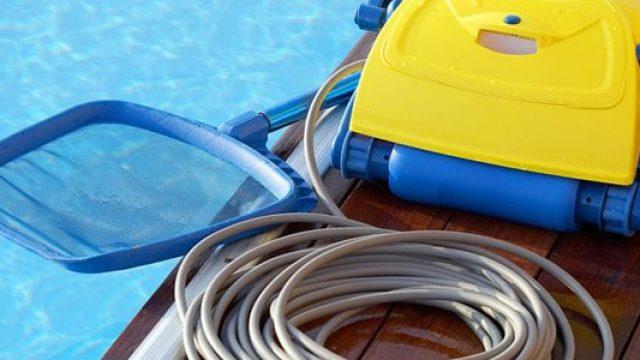 Comment choisir son robot de piscine ?