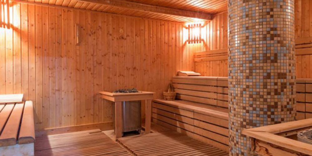 Comment choisir son sauna traditionnel finlandais ?